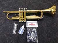 Holton Trumpet for Sale